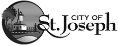 City of St. Joseph logo